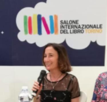 Lingotto 2: Pezzettini