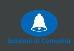 Lingotto 9: Comunità