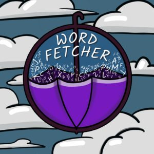 Word fetcher