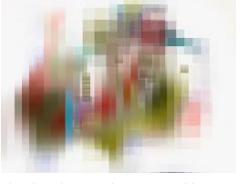 Pixelata